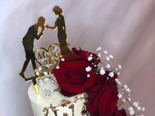 Sab Cake By Assa 2