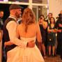 Le mariage de Iara Teixeira Martins et Ourcadia Domaine de Bellevue 13