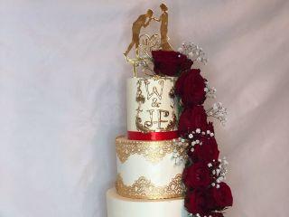 Sab Cake By Assa 3