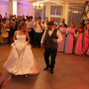 Le mariage de Iara Teixeira Martins et Ourcadia Domaine de Bellevue 14