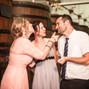 Le mariage de Alex & Belle et Phil Art Studio 5