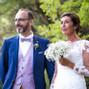 Le mariage de Jean philippe Romeuf et Le Vestiaire d'Alex 9