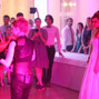 Le mariage de Iara Teixeira Martins et Ourcadia Domaine de Bellevue 17