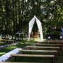 Le mariage de Isabelle Biaut et Cérémonie Laïque Mélissa Mariage 9