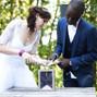 Le mariage de Isabelle Biaut et Cérémonie Laïque Mélissa Mariage 10