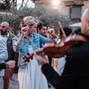 Le mariage de Manuela et Dimfeel Events 8