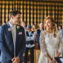 Le mariage de Mélyssandre Doare et Claire et Stéphane 7