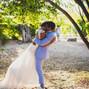 Le mariage de Mélyssandre Doare et Claire et Stéphane 8