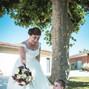 Le mariage de Sophie Fondriest et Cascade Florale 9