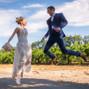 Le mariage de Audrey Arnac et Laurent Sala et Mariage-Photographies 2