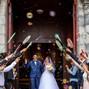 Le mariage de Aurélien PUJOL et Bruno Borderes Photo 12