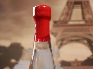 Cidrerie et Distillerie Pelletier 5