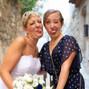 Le mariage de Maret Sophie et Jour J 8