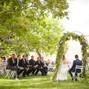 Le mariage de Maelle Bertrand et Domaine des Moures 15