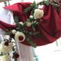 Le mariage de Samira Bellahmer et IDeco-LaFée 33