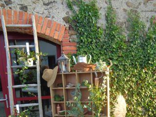Gîte Rural La Guichetière 5