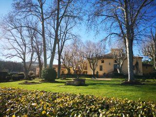 Domaine de Valbrillant 5