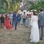 Le mariage de Léov et Nuits Blanches 41