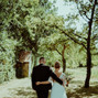 Le mariage de Micha Hugin et Charlene Rose K 7