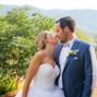 Le mariage de Genre Alexandra et Mariage-Photographies 13