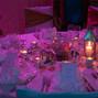 Le mariage de Emmy et Cocktail Grenadine 5