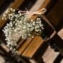 Le mariage de Stephanie Davaine et Mireille Fleurs et Nature 8