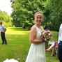 Le mariage de Marion Coulebaud et Muses 7