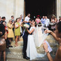 Le mariage de Isabelle Nguyen et Claire et Stéphane 14