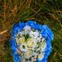 Le mariage de Stephanie Davaine et Mireille Fleurs et Nature 9