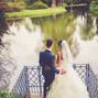 Le mariage de Mariuz Maeva et Pierre Bertho 9