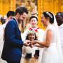 Le mariage de Isabelle Nguyen et Claire et Stéphane 15