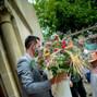 Le mariage de Florence Calmels et Aux Passiflores 11