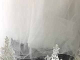 Le Show Room Mariée - Ivana Bianca 3