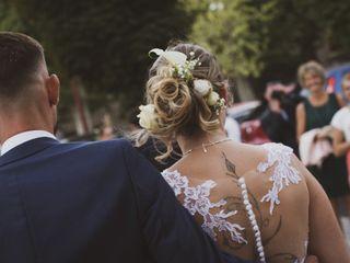 SofyProd Vidéo de Mariage 2
