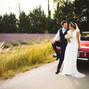 Le mariage de Isabelle Nguyen et Claire et Stéphane 16