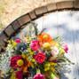 Le mariage de Florence Calmels et Aux Passiflores 12