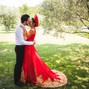 Le mariage de Isabelle Nguyen et Claire et Stéphane 17