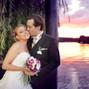 Le mariage de Stéphanie et Sabrina Godemert 11