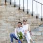 Le mariage de Romain et Brut de vie Photographie 6