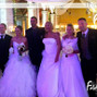 Le mariage de Hiot et Fabdecaen Traiteur 9