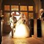 Le mariage de Stéphanie et Sabrina Godemert 13