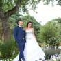 Le mariage de Do Nascimento Ana et Domaine du Rocher 8