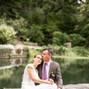 Le mariage de Timothée O. et Ambre Guinard Photographe 8
