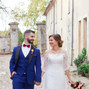 Le mariage de Agathe M. et Cyril Sonigo 24