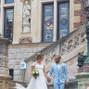 Ophélie Mariages 10