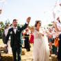 Le mariage de Gwen T. et ACSEE 8