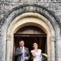 Le mariage de Caroline B. et Ambre Guinard Photographe 17