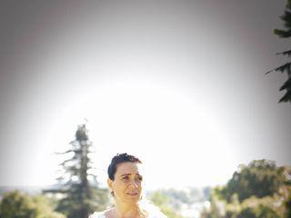 Oriana Couture 1