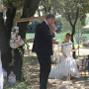 Le mariage de Laure et Dan et A Deux Mains Tenant 9