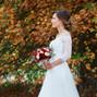 Le mariage de Agathe M. et Cyril Sonigo 27